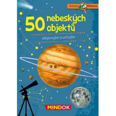 Expedice příroda: 50...