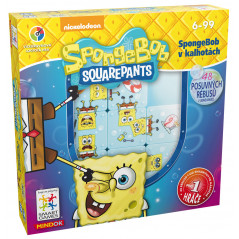 SMART - Spongebob