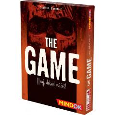 The Game: Hraj, dokud můžeš!