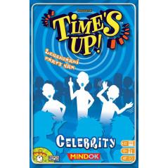 Time´s Up! Celebrity